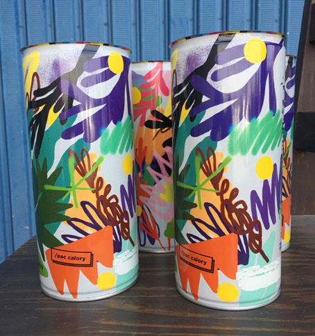 Cervejaria de Curitiba, entrega em casa, chope em Crowlers