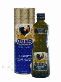 Gallo cria embalagem especial para presentear neste Dia dos Pais
