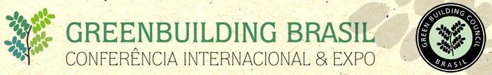GreenBuilding Brasil: Desconto exclusivo para usuários do Guia da Embalagem até 30/07