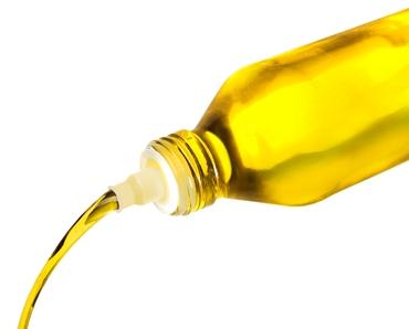 Azeite italiano Extravirgem Riserva Doro, da Vida Alimentos, oferece bico dosador eficiente