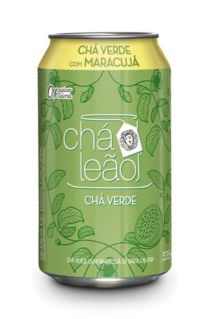 Leão lança nova linha de produtos em 2010