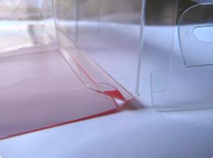 Henkel apresenta novo adesivo para o setor de embalagens