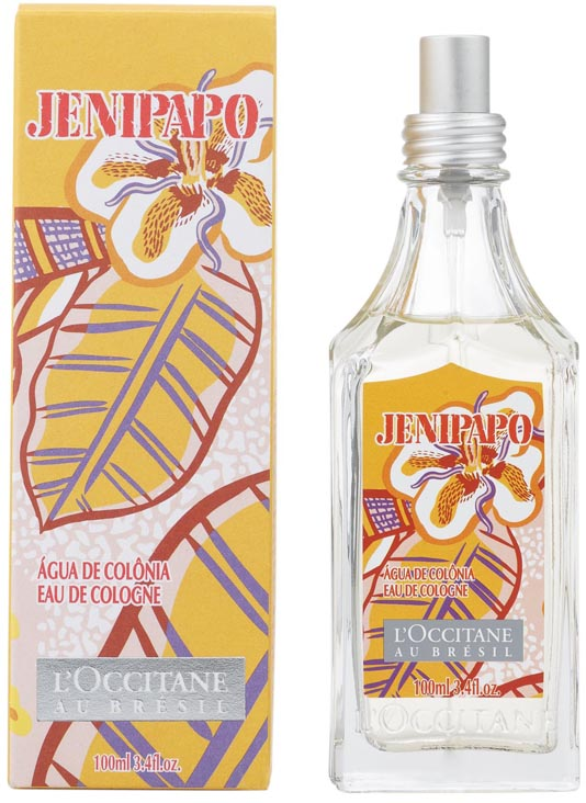 Jenipapo