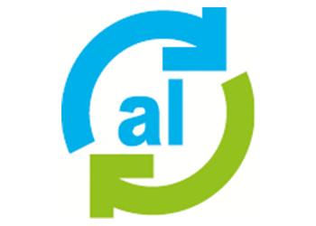 Reciclagem de latas de alum nio no brasil exemplo - Simbolo de aluminio ...
