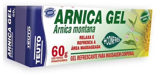 teuto_lanca_gel_de_arnica_em_bisnagas_plasticas_com_tampa_flip+top.JPG