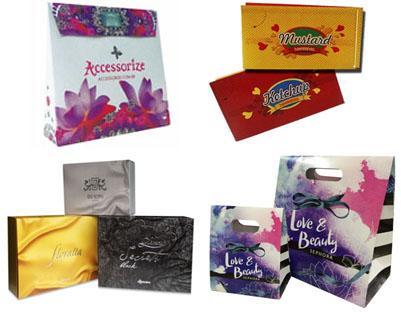 Romantismo do Dia dos Namorados vira tema de embalagem para marcas