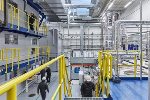 Braskem e Haldor Topsoe produzem pela primeira vez bio-MEG renovável, a partir de açúcar
