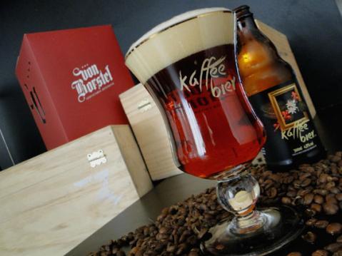Cerveja brasileira em garrafa da Owens Illinois ganha prêmio internacional na Bélgica