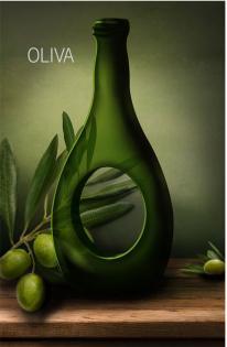 Anunciados os vencedores do Verallia Design Awards