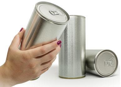 Envase Brasil apresenta máquina engarrafadora de lata de 1 litro para cerveja