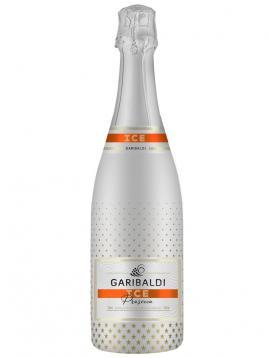 Vinícola Garibaldi escolhe garrafa da Verallia para Espumante Prosecco Ice