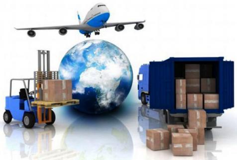 Fusões e aquisições no setor de logística se destacam no primeiro trimestre