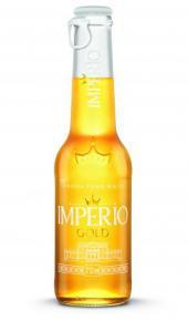 Verallia assina garrafas exclusivas para cervejas Cidade Imperial