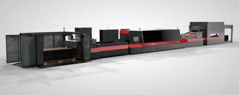 EFI promove webinar sobre impressão em papelão ondulado, embalagens e displays