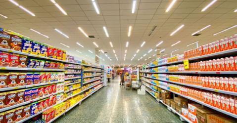 Estudo revela a influência das embalagens na hora da compra