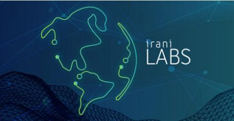 Irani Papel e Embalagem recebe inscrições de todo Brasil para programa com startups