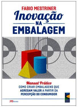 Designer e consultor da Ibema vence Prêmio Embanews
