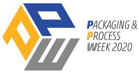 Setor de embalagens sinaliza retomada da economia e crescimento da indústria