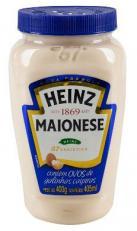 Primeira embalagem oval de maionese é destaque em premiações