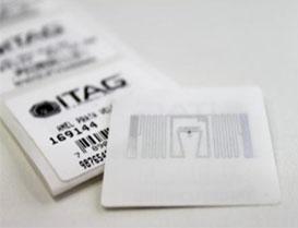 RFID é solução para otimizar estoque, logística e operação, minimizando perdas