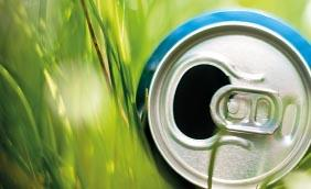 Brasil se prepara para implantar rotulagem ambiental