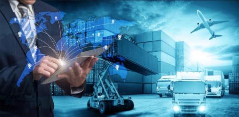 Senior leva tecnologia logística de ponta para a Intermodal