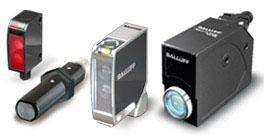 Sensor de Contraste corte e solda de embalagens flexíveis
