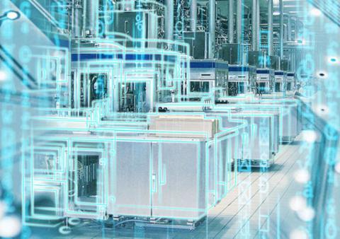 SIG e GE Digital firmam parceria para inovação digital de embalagens