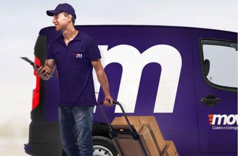 """Startups de transporte de cargas podem aumentar eficiência no segmento de """"last mile"""""""