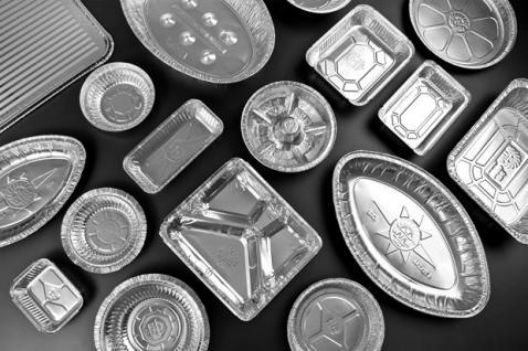 Otimismo faz empresa de embalagens investir R$ 50 milhões