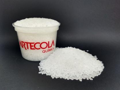 Artecola lança primeira família global de produtos