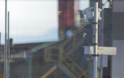 Tecnologia OCR traz segurança aos portos do Brasil