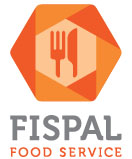 Fispal Food Service 2018
