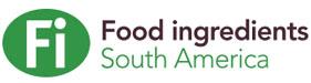 Fi South America 2018