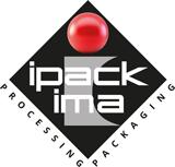 IPACK-IMA 2021